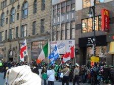 drapeaux_montreal_irlande_quebec_canada