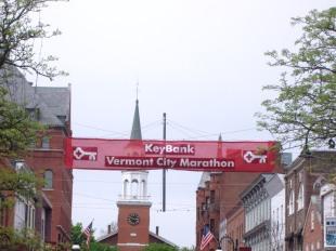 Bienvenue dans le Vermont et la charmante ville de Burlington !