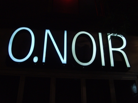 restaurant-onoir-montreal