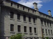 Prison Ottawa