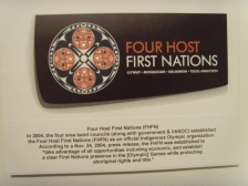 First Nations Olympics