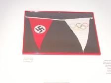 Jeux Nazis de Berlin 1936