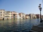 Venise ville marine