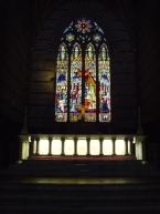 Basilique San Francesco à Sienne