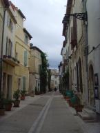 Arles Arelate