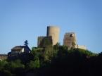 Tour de Saint-Maurice-sur-Loire