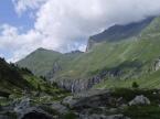 Parc de la Vanoise, Savoie