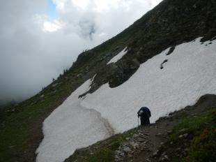 TMB neige Suisse