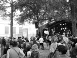 Aux heures d'été Fest-noz 'NDIAZ