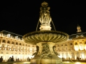 Bourse Bordeaux