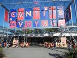 Cantine du Voyage Nantes