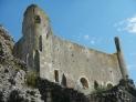 Château Chauvigny