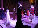 Expo Plus que parfaits Opéra de Bordeaux - Château de Cadillac
