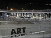 Espace culturel Artsenal Malaga