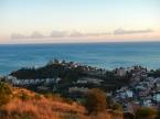 Maisons playa Malaga