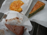The Tasty Bite - Gibraltar