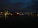 The Pond - Reykjavik