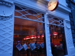 Laudromat Café - Reykjavik