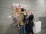 Reykjavik Art Museum œuvre collaborative