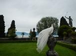 Jardin Borromeo Isola Bella
