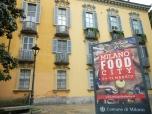 Milan Food Week