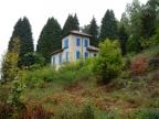 Villa région Lac Majeur