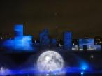 avudo-moonlight-montreal