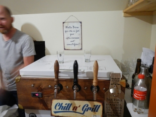 biere-laval