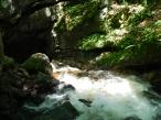 caverne-lusk-courant-parc-gatineau