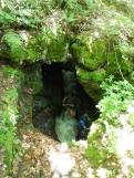 caverne-lusk-parc-gatineau