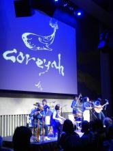 coreyah-concert-lincoln-center