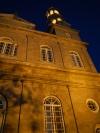 eglise-saint-eustache-impact-canon