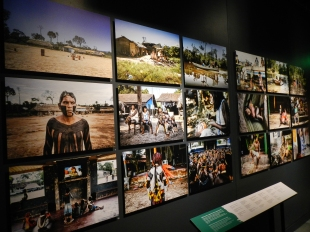 exposition-amazonie-pointe-a-calliere-montreal