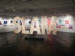 exposition-slam-place-des-arts