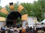 festival-international-jazz-montreal