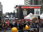 festival-jazz-montreal-vitamines-show