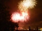 fireworks-canada-150-ottawa