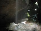 inside-caverne-lusk-parc-gatineau