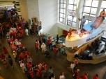 musee-canadien-civilisation-ottawa
