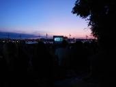 open-air-screen-moonlight