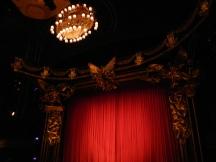 phantom-of-the-opera-majestic-theatre