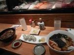riki-restaurant-new-york