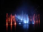 son-lumiere-fontaine-levis