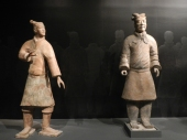 terracotta-soldiers-china-met