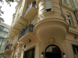 architecture-belgrade