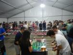 beerfest-beer-pong-babyfoot-games-belgrade