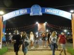 beerfest-belgrade