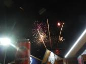 beerfest-fireworks