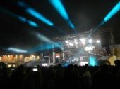 beerfest-music-belgrade