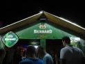 biere-bernard-pivo-beerfest